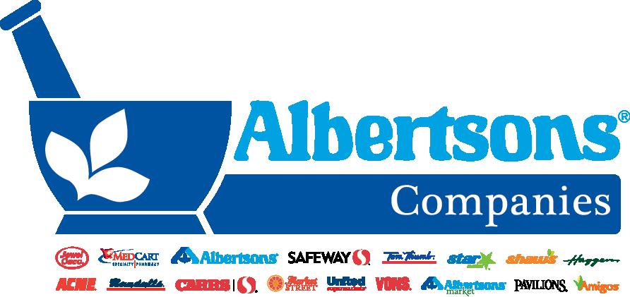 Albertsons Companies Support Scholarship, Professional Training ...