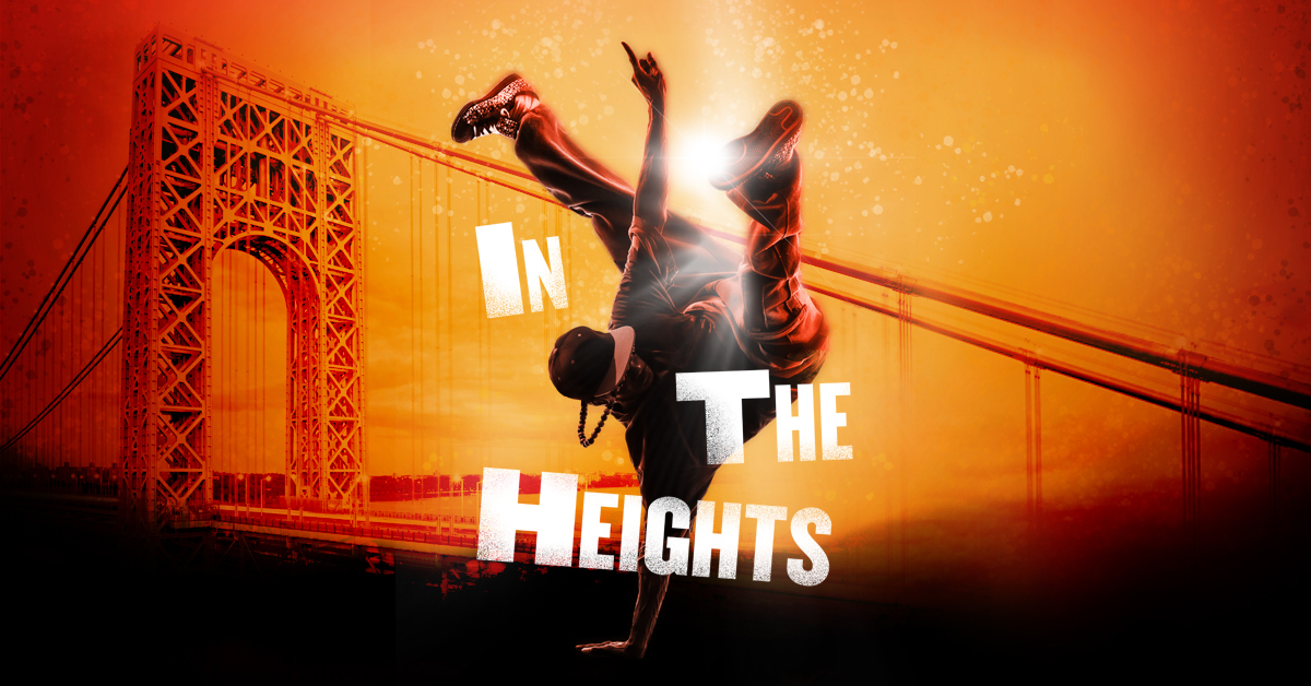 in the heights preview