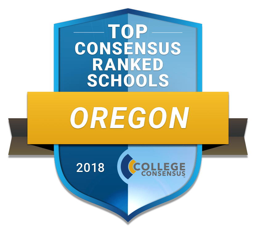 college_consensus_oregon_2018