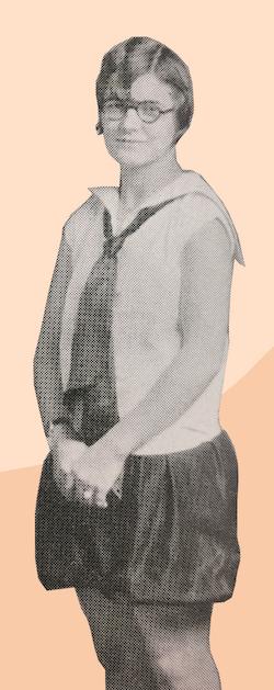Andrewa Noble