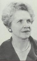 Claire Argow