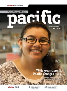 Winter 2016 Pacific Magazine cover