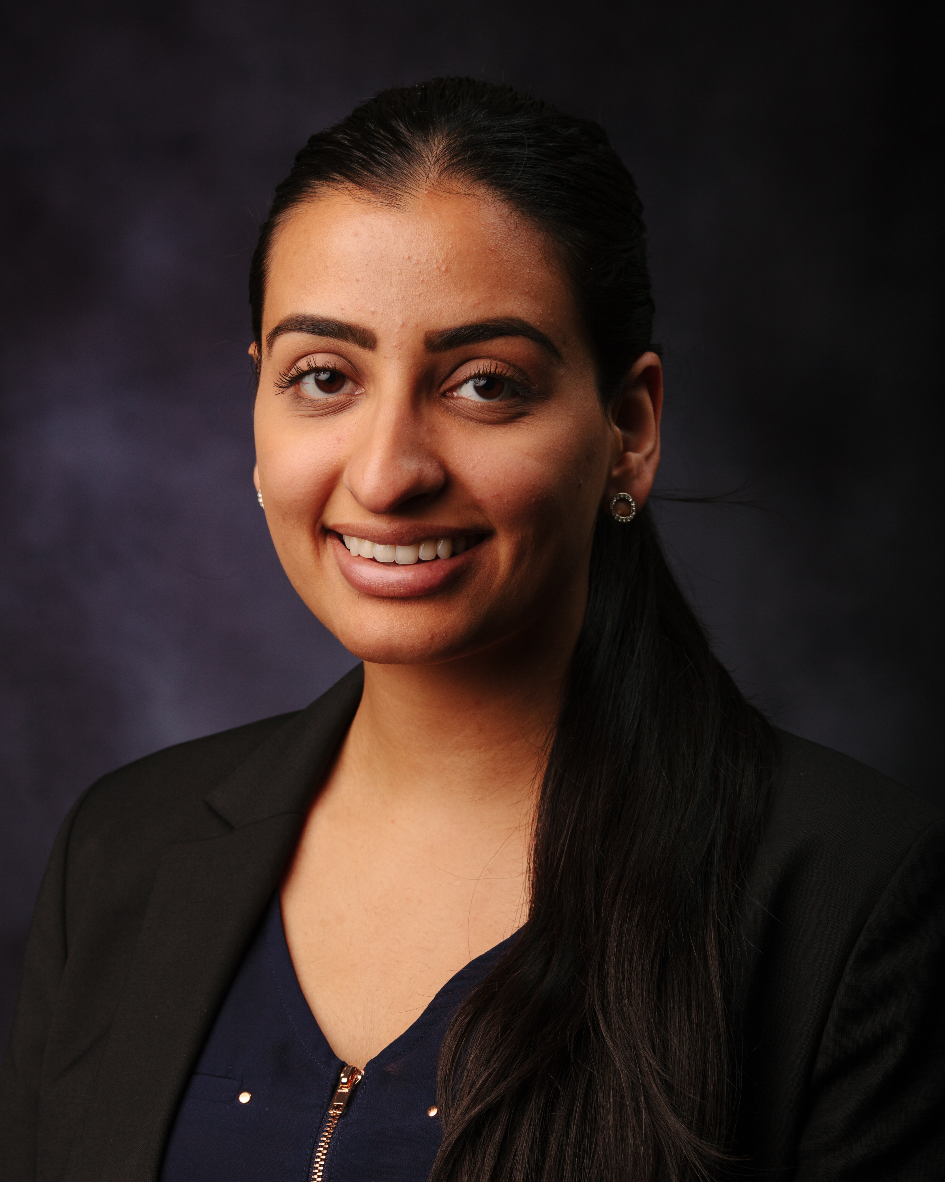 Optometry Ambassador Photo