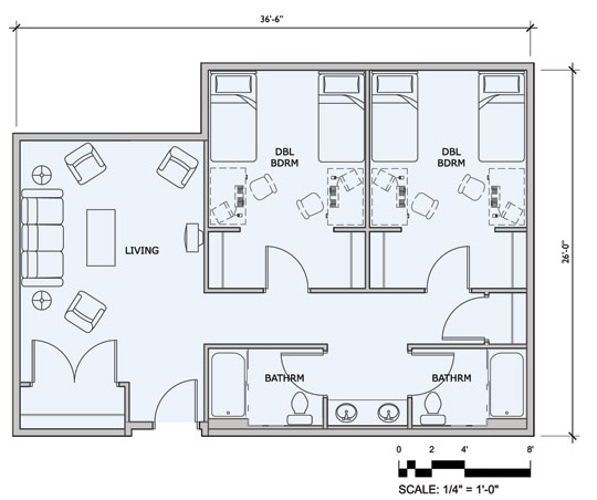 Laundry Room Bathroom Combo Floor Plans,Room.Free Download Home