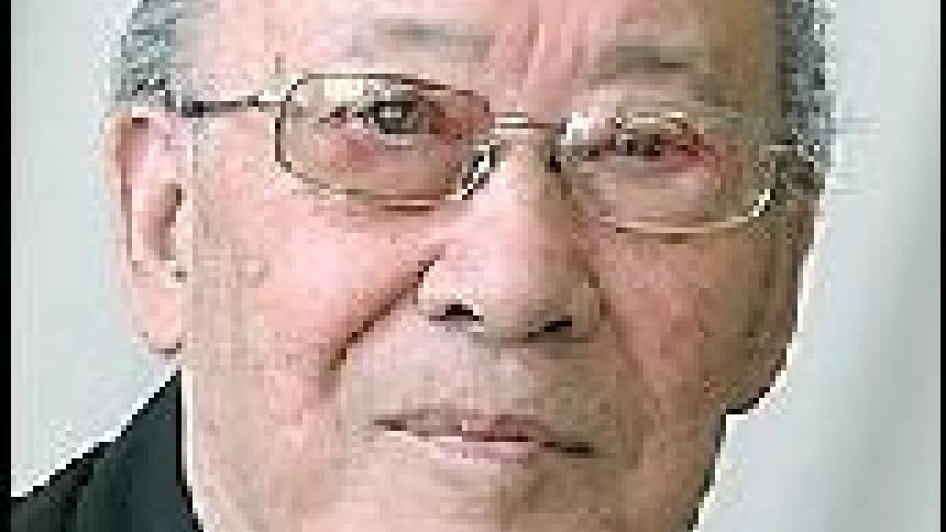 Chuck Furumasu