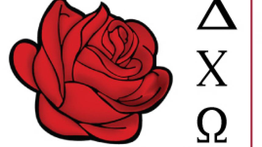 Alpha Chi Omega logo