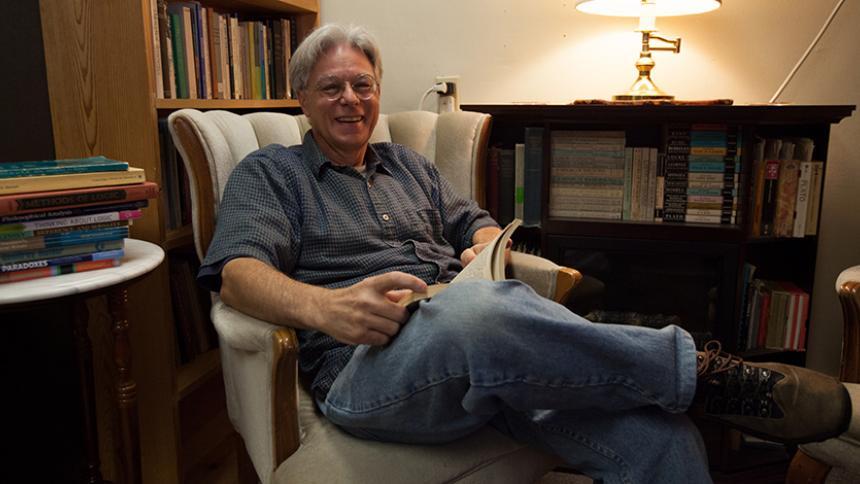 Dave Boersema