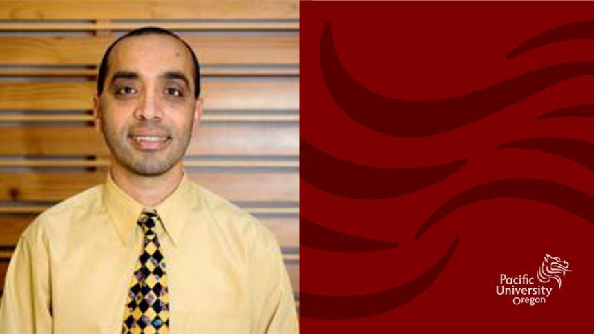 Dr. Fawzy Elbarbry