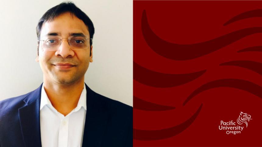 Lalit Khandare