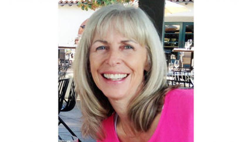 Lisa Merritt Pearson