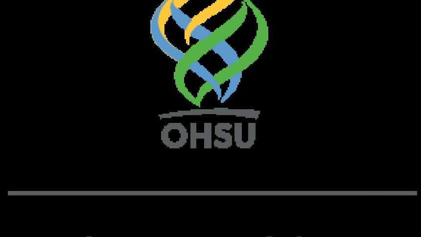 OHSU Tuality Healthcare Vertical Logo