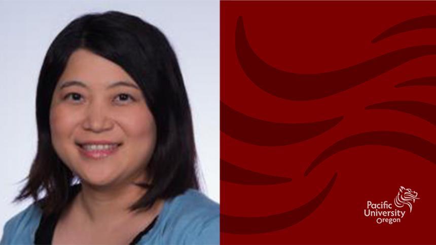 Marina Suzuki