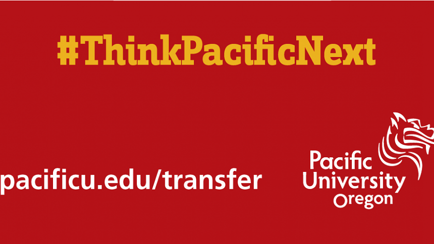 #ThinkPacificNext