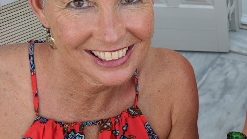 Toni Hecksel