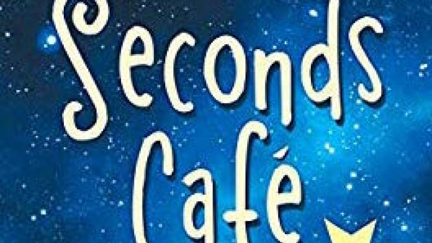 Seconds Cafe