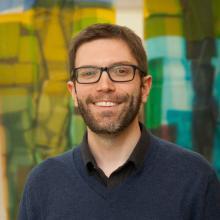 Isaac Gilman