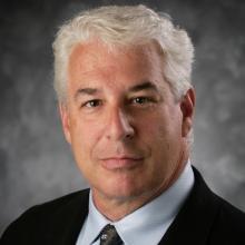 Dr. Patrick Boyle