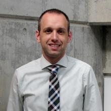 Photo of Andrew Bzowyckyj