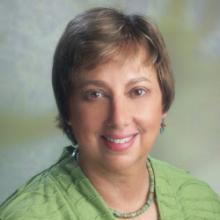 Christine Legler, DHSc, MS, PA-C