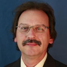 Karl Citek