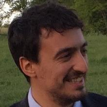 Daniele Piscitelli, PT, PhD, OMPT