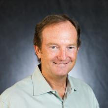Graham Erickson