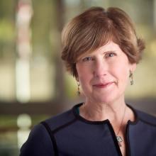 Gwen Dayton, JD, CHC