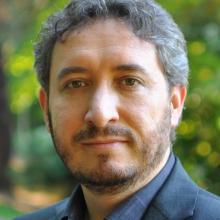 Konstantin Kvach