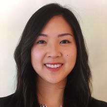 Photo of Dr. Ly
