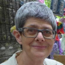 Robin Epstein