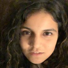 Surbhi Nahata head shot