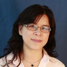 Yu-Chi Tai