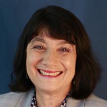 Carole Timpone