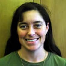Liz Davis