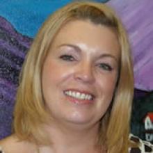 Susan Littlefield