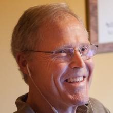 Frank Wagner, PhD