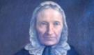 A Portrait of Tabitha Brown