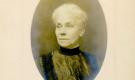 Harriet Hoover Killin