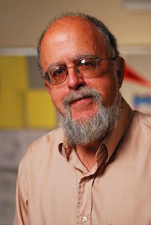 Dr. Jeffrey Barlow